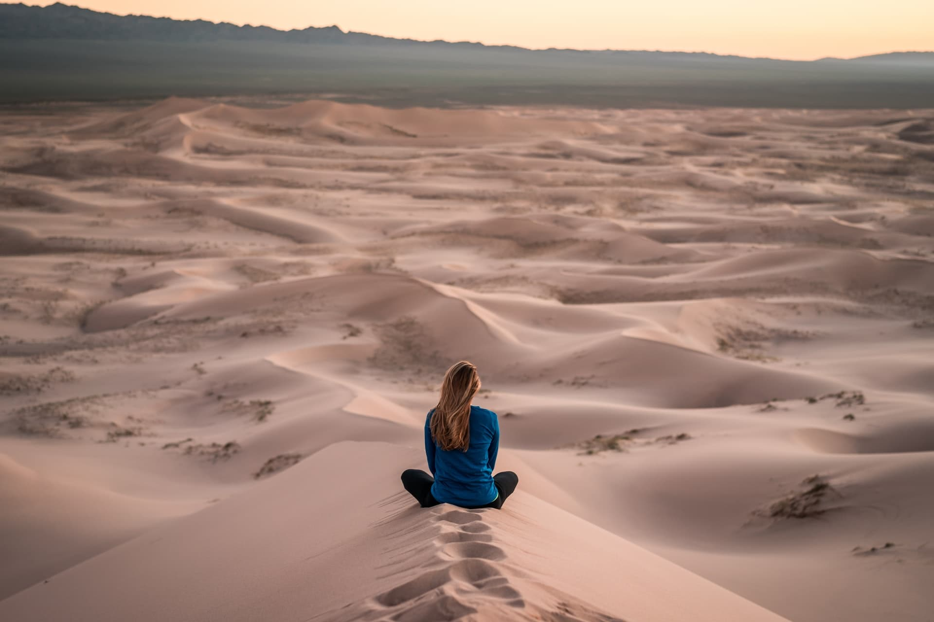 Best Yoga Breathing Exercises For Beginners